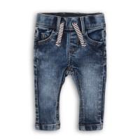 Foto van Dirkje jeans
