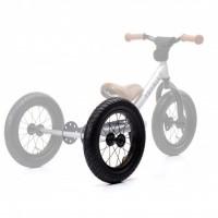 Foto van Trybike Wheelset (derde wiel)