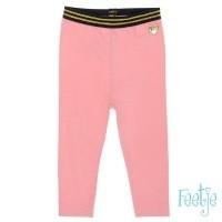 Foto van Feetje Legging Vulcan Field Pink