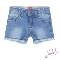 Foto van Jubel Short denim