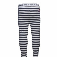 Foto van Born to be Famous legging