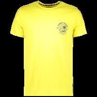 Foto van Cars Ontario T-shirt (Neon Yellow)