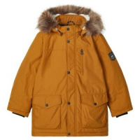 Foto van Name it NKMMIBIS PARKA JACKET