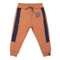 Foto van Koko Noko Boys Jogging trousers