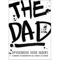 Foto van The dad, Opvoedboek voor vaders