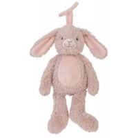 Foto van Happy Horse Rabbit Rosi Musical