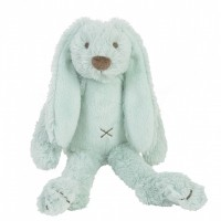 Foto van Happy Horse Rabbit Richie-Lagoon 28cm