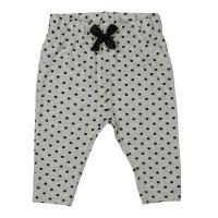 Foto van Dirkje Baby jogging trousers