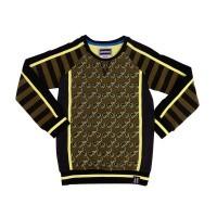Foto van Sweater BMX my day
