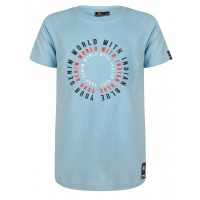 Foto van Indian Blue Jeans T-shirt