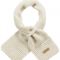 Foto van Barts Scarf Oyster one size