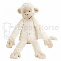 Foto van Ivory Monkey Mickey no1