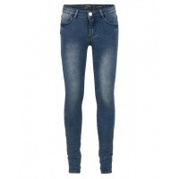 Foto van IBJ	BLUE JAZZ SUPER SKINNY FIT