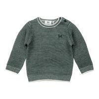 Foto van Koko Noko Boys Sweater ls