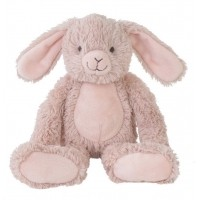 Foto van Happy Horse Rabbit Rosi 22cm