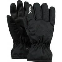 Foto van Barts basic handschoenen black