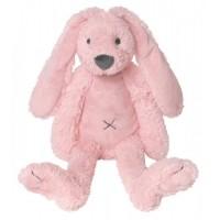 Foto van Happy Horse Pink Rabbit Richie