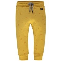 Foto van Tumble Boys Sweatpants Kastof