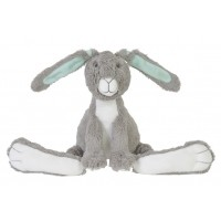 Foto van Happy Horse Grey Rabbit Twine no.2