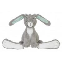 Foto van Happy Horse Grey Rabbit Twine no.2