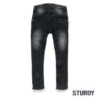 Foto van Sturdy Jeans