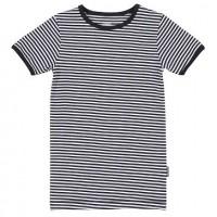 Foto van Claesens Boys T-Shirt SS