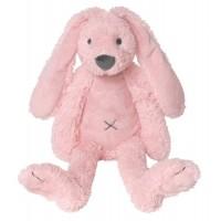 Foto van Happy Horse Rabbit Richie-Pink 28cm