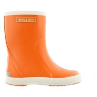 Foto van Bergstein Rainboot New Orange