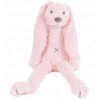 Foto van Happy Horse Pink Rabbit Richie Musical