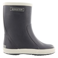 Foto van Bergstein Rainboot Dark Grey