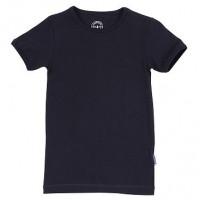 Foto van Claesens Boys T-Shirt SS Navy