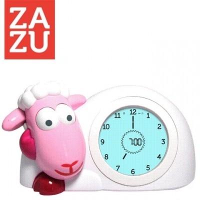 ZAZU Slaaptrainer Sam Roze