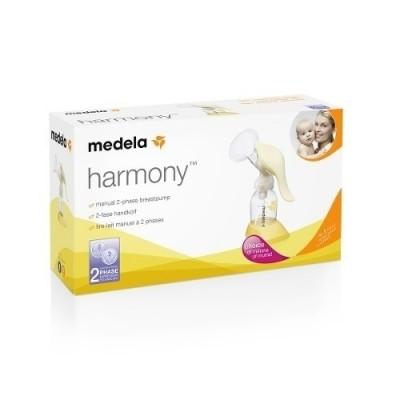 Medela Harmony enkele handkolf