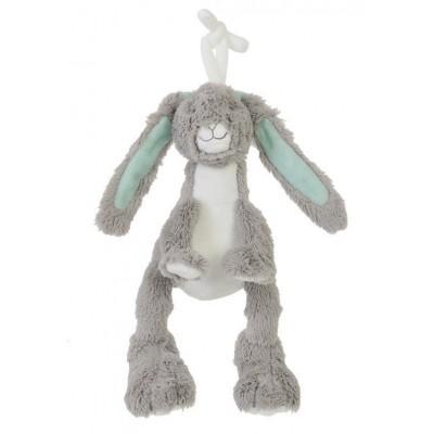 Happy Horse Grey Rabbit Twine no.1
