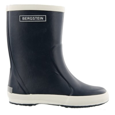 Bergstein Rainboot Dark Blue