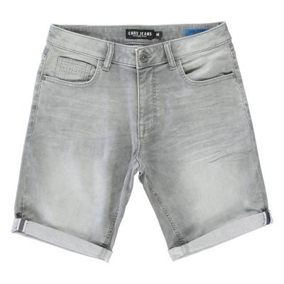 Cars Seatle Korte broek (Grey Used)