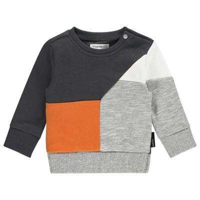 Noppies Boys Sweater Truckee