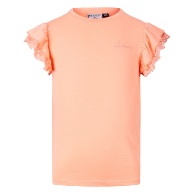 Retour T-shirt Hanna