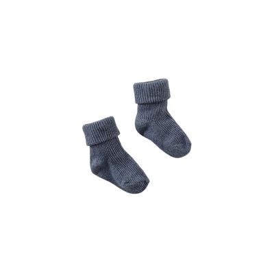 Z8 Sokken Kiawah