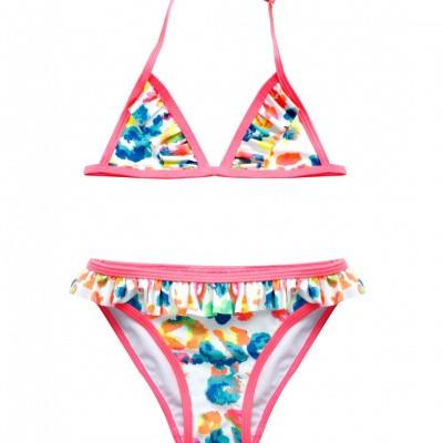Claesens Girls Bikini