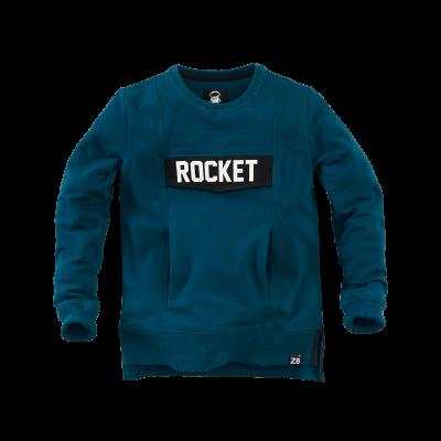 Z8 Sweater Merijn