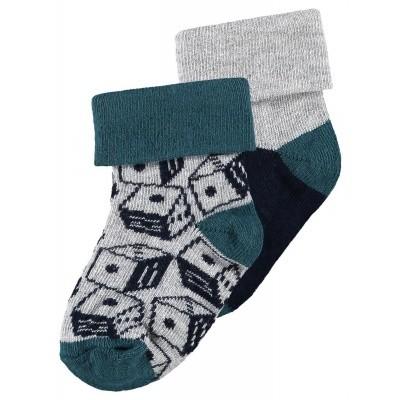 Noppies Boys socks 2pck Vidor