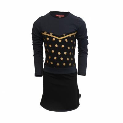 Lovestation Dress Giordina