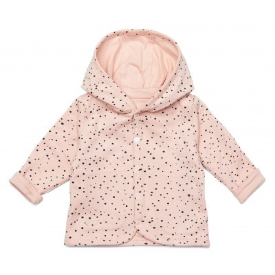 Noppies Girls Cardigan REV Bonny