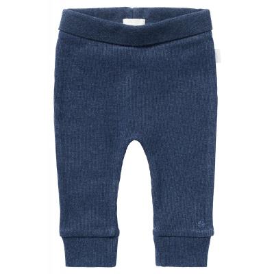 Noppies U Pants comfort Rib Naura