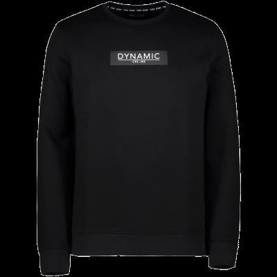 Cars Hemser Sweater