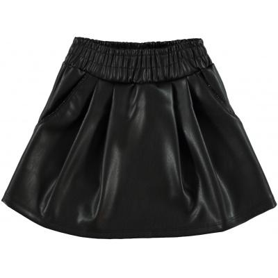 O'chill Naisha Skirt