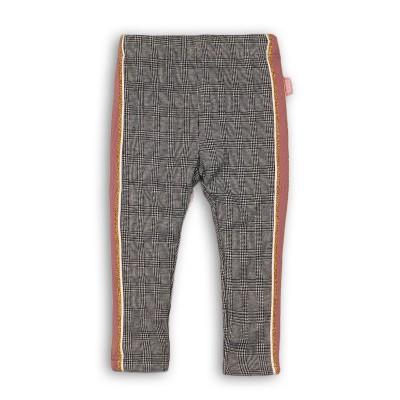 KokoNoko trousers