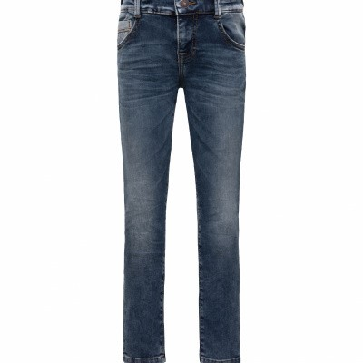 LTB Jeans New Cooper