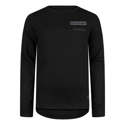 Retour Cornelio Sweater